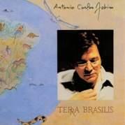 Terra Brasilis, Музыкальный Портал α