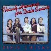 Thank Heavens for Dale Evans, Музыкальный Портал α