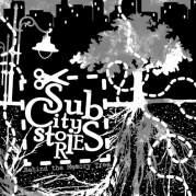 Обложка альбома That's for Sure, Музыкальный Портал α