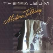 The 1st Album, Музыкальный Портал α
