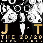 The 20/20 Experience, Музыкальный Портал α
