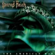 The American Way, Музыкальный Портал α