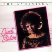 Обложка альбома The Anointing, Музыкальный Портал α