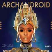 The ArchAndroid, Музыкальный Портал α