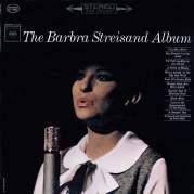 The Barbra Streisand Album, Музыкальный Портал α