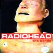 The Bends, Музыкальный Портал α