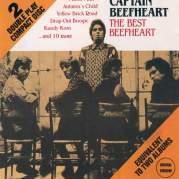The Best Beefheart, Музыкальный Портал α