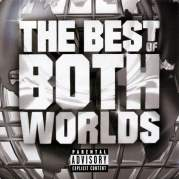 Обложка альбома The Best of Both Worlds, Музыкальный Портал α