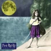 Обложка альбома The Big Black & The Blue, Музыкальный Портал α