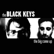 Обложка альбома The Big Come Up, Музыкальный Портал α