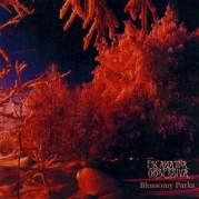Обложка альбома The Black Chamber, Музыкальный Портал α