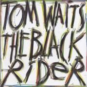 The Black Rider, Музыкальный Портал α