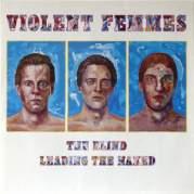 The Blind Leading the Naked, Музыкальный Портал α