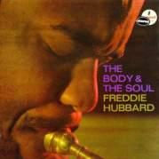 Обложка альбома The Body & The Soul, Музыкальный Портал α