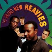 The Brand New Heavies, Музыкальный Портал α