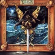 The Broadsword and the Beast, Музыкальный Портал α