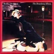 The Broadway Album, Музыкальный Портал α