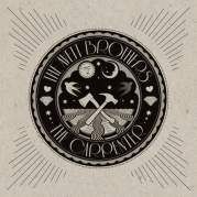 Обложка альбома The Carpenter, Музыкальный Портал α