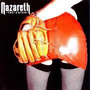 Обложка альбома The Catch, Музыкальный Портал α