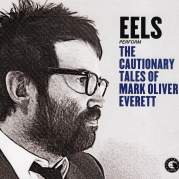 The Cautionary Tales of Mark Oliver Everett, Музыкальный Портал α