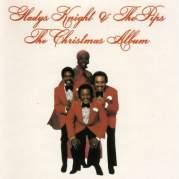 Обложка альбома The Christmas Album, Музыкальный Портал α