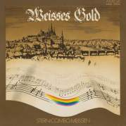 Обложка альбома The Chronicles, Музыкальный Портал α