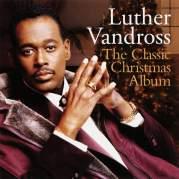 The Classic Christmas Album, Музыкальный Портал α