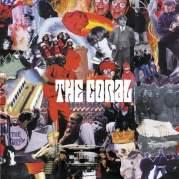 Обложка альбома The Coral, Музыкальный Портал α