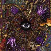 The Crushed Velvet Apocalypse, Музыкальный Портал α