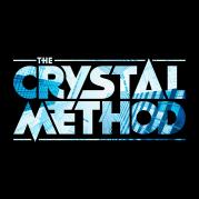 Обложка альбома The Crystal Method, Музыкальный Портал α