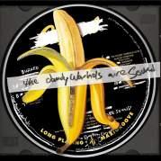 Обложка альбома The Dandy Warhols Are Sound, Музыкальный Портал α