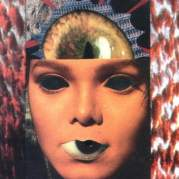 Обложка альбома The Dawnseeker, Музыкальный Портал α