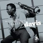 The Definitive Miles Davis on Prestige, Музыкальный Портал α