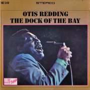 The Dock of the Bay, Музыкальный Портал α