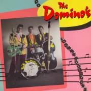 Обложка альбома The Domino's, Музыкальный Портал α