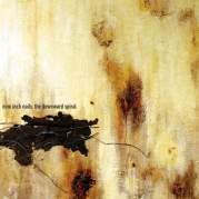 Обложка альбома The Downward Spiral, Музыкальный Портал α