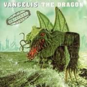 The Dragon, Музыкальный Портал α