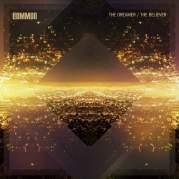 Обложка альбома The Dreamer / The Believer, Музыкальный Портал α