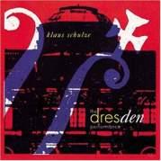 The Dresden Performance, Музыкальный Портал α