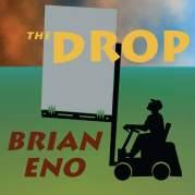 Обложка альбома The Drop, Музыкальный Портал α