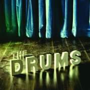 Обложка альбома The Drums, Музыкальный Портал α