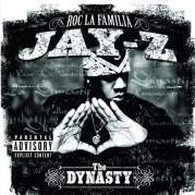 The Dynasty: Roc La Familia, Музыкальный Портал α