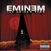The Eminem Show, Музыкальный Портал α
