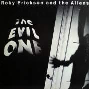 The Evil One, Музыкальный Портал α