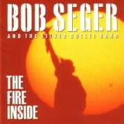 The Fire Inside, Музыкальный Портал α