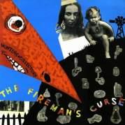 Обложка альбома The Fireman's Curse, Музыкальный Портал α