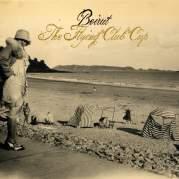 The Flying Club Cup, Музыкальный Портал α
