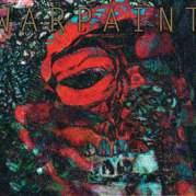 Обложка альбома The Fool, Музыкальный Портал α