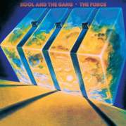 The Force, Музыкальный Портал α