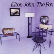 The Fox, Музыкальный Портал α